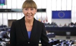 Antena 3, 30.000 de lei amendă pentru acuzații la adresa Monicăi Macovei