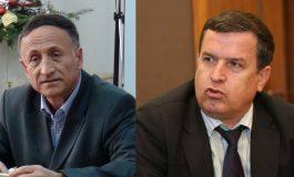 Domnia penalilor: Tudor Pendiuc, consilier al primarului Mircia Gutău