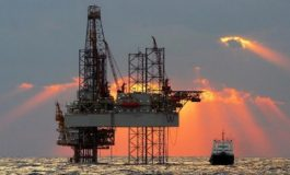 Legea privind operațiunile petroliere offshore: Documente ale Ministerului Energiei arată că două dintre articole încalcă legislația europeană