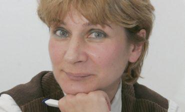 """Andreea Pora: Lezdragnea și vânătoarea """"defăimătorilor"""" corupției"""