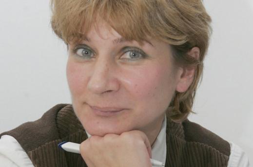 """Andreea Pora: PSD își reconfirmă """"dictatorul"""" cu 9%"""