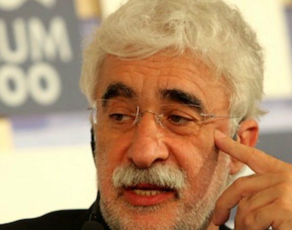 Adrian Sârbu la Comisia SRI