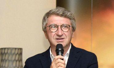 Florin Segărceanu, noul căpitan-nejucător al echipei de Fed Cup a României