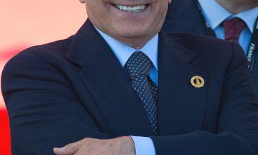 Silvio Berlusconi vrea să revină în politică