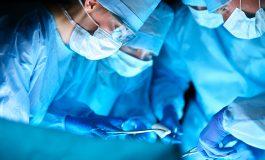 Scrisoarea unui medic către Mihai Tudose: Mi se pare excesiv de inovator să-i dai unui neurochirurg şi unui dulgher aceeaşi sumă de bani