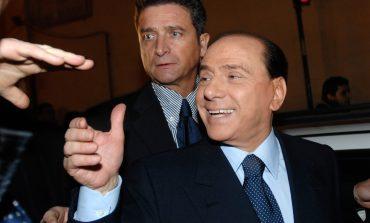 Berlusconi scapă de pensia alimentară: fosta soție trebuie să-i returneze 60 de milioane de euro