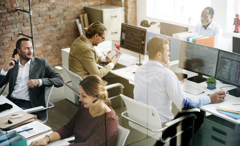 Funcţionarii publici şi reprezentanţii firmelor de IT: Măsurile Guvernului îi vor afecta grav