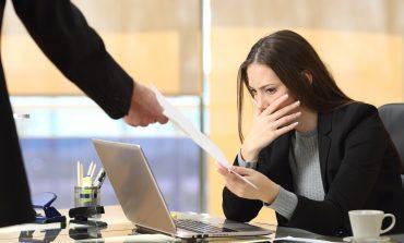 Măsură adoptată pe furiş: Angajatorii au la dispoziţie o lună ca să mute contribuţiile către angajaţi