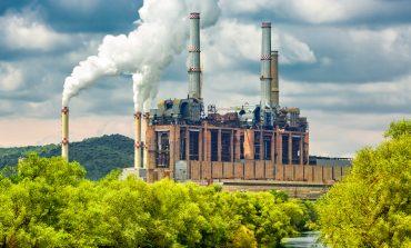 Foștii șefi ai Complexului Energetic Oltenia, condamnați la închisoare cu suspendare pentru abuz în serviciu