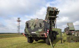 Mihai Fifor: Sistemul de rachete sol-aer Patriot va fi operațional în 2020