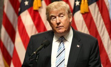 Donald Trump nu exclude o întâlnire cu Kim Jong-Un