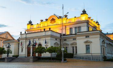 Președintele Parlamentului bulgar a demisionat pentru a evita o criză politică