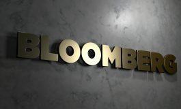 Bloomberg: Semnalele pentru economia României nu sunt bune