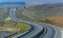 CNAIR nu mai poate recepționa niciun kilometru de autostradă în 2017