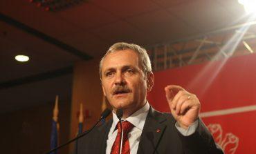 Dan Tăpălagă: Dragnea duce PSD în rândul partidelor extremiste