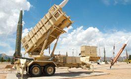 UPDATE: Plenul Camerei Deputaților a adoptat proiectul de lege privind achiziționarea rachetelor Patriot
