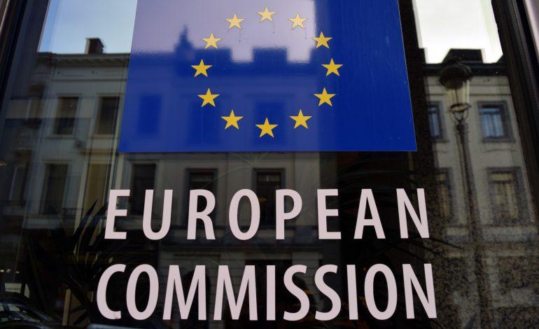 Raport MCV: Bulgaria nu a îndeplinit încă niciuna din condiționalități, dar există progrese