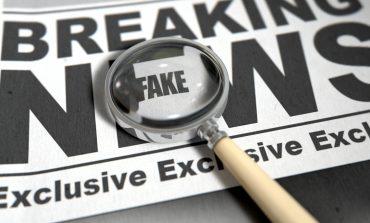 Mai multe state UE se simt amenințate de știrile false
