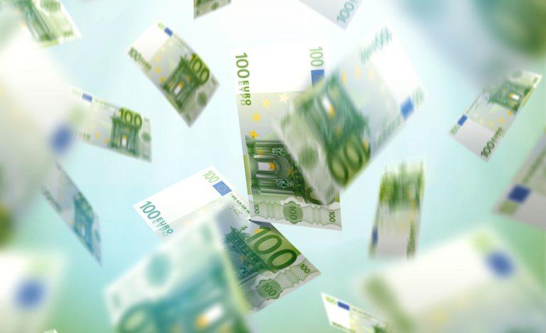 România – 2,1 milioane de euro către Banca Mondială