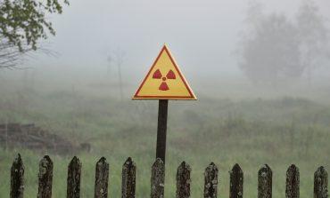 Rusia recunoaște că se află la originea poluării radioactive cu Ruteniu-106
