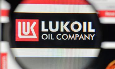 Procurorii PCA Ploiești: Disjungerea unor cauze și continuarea cercetărilor față de Petrotel Lukoil Ploiești
