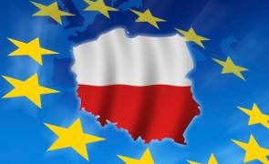 Parlamentul European cere Comisiei să lanseze procedura care ar putea lăsa Polonia fără drept de vot în Consiliul European