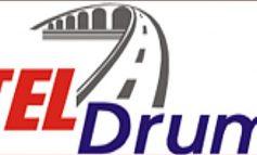 Tribunalul Bucureşti menține interdicția de dizolvare a firmei Tel Drum, pentru încă 60 de zile