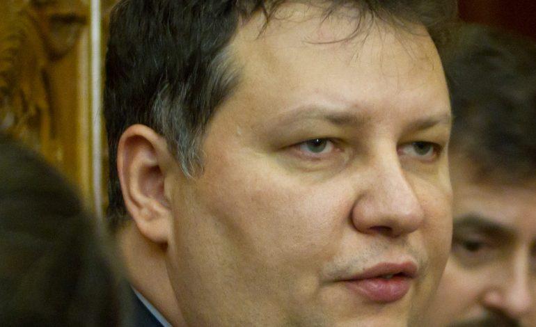 Toma Petcu: Modificarea legilor Justiției este necesară