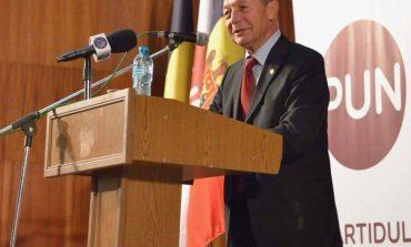 Miting dedicat unirii Basarabiei cu România, la Chişinău. Traian Băsescu și mai mulţi politicieni români şi-au anunţat participarea