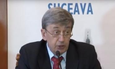Ambasadorul Kuzmin: Pentru unirea cu Republica Moldova vă propun calea referendumului, ca în Crimeea