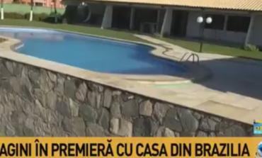 Schimbare șoc: Antenele lui Voiculescu lovesc în Dragnea