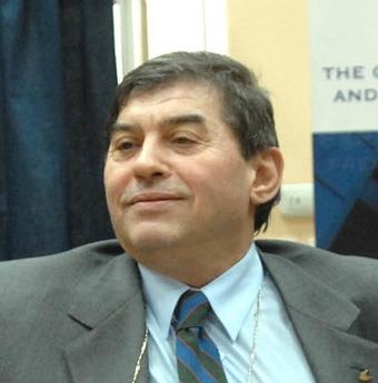 Avocatul Mihail Vlasov a părăsit penitenciarul