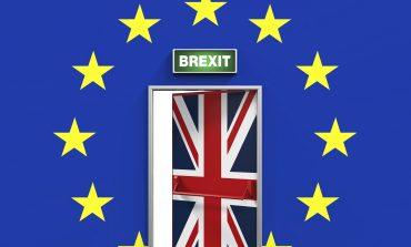 Nota de plată pentru Brexit - între 40 și 45 de miliarde de euro