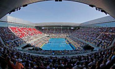 Ion Țiriac va administra Caja Magica din Madrid, arenă de 300 de milioane de euro