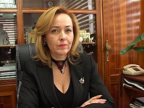 Ministrul de Interne a cerut şefei DNA revocarea detaşării a doi poliţişti care apar în înregistrările lui Vlad Cosma