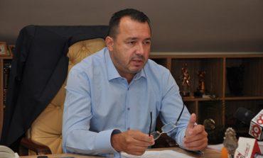 """Cătălin Rădulescu, mesaj către PSD: Nu mai catalogaţi foştii colegi """"şobolani"""". Determinaţi plecarea altora"""