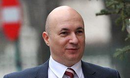 Codrin Ștefănescu: Vom continua să schimbăm legile de care am vorbit; bătălia noastră cu statul paralel, sistemul ticăloşit creat de Băsescu, va continua