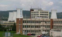 Vânzarea Oltchim: Creditorii au aprobat tranzacţia pentru 127 mil. euro. Omul de afaceri Ștefan Vuza, așteptat cu banii