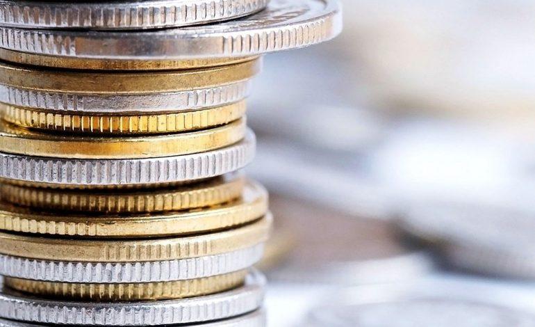 Consultant fiscal: ANAF nu poate emite deciziile de impunere fără declaraţia 600, caz în care contribuabilul nu are nicio obligaţie de plată