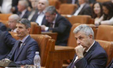 Statutul magistraților va fi modificat așa cum a cerut ALDE