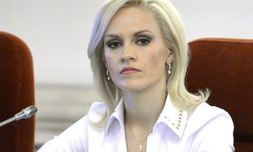 """Gabriela Firea: PMB alocă finanţare pentru """"refacerea din rădăcini"""" a Cartierului Evreiesc din Capitală"""