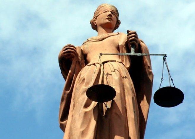 Asociaţia Procurorilor din România: Se încearcă decredibilizarea instituţiilor judiciare, mai ales a Ministerului Public, ceea ce constituie un atac la funcţionarea statului