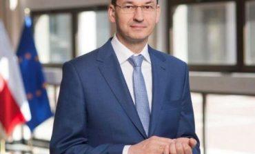 Polonia: Mateusz Morawiecki, desemnat în funcția de prim-ministru