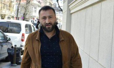 Nelu Iordache, trimis în judecată de DNA într-un nou dosar, pentru evaziune fiscală şi spălare de bani