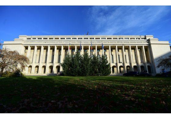 Reuniune România - Bulgaria - Grecia - Serbia, la Palatul Victoria
