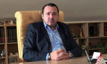 """Deputatul PSD Cătălin Rădulescu, zis """"Mitralieră"""", vrea abrogarea articolului din Codul Penal care pedepsește folosirea abuzivă a funcției în scop sexual"""