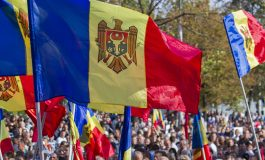 Republica Moldova va cere la ONU retragerea trupelor ruseşti din stânga Nistrului