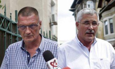 Fostul administrator Tel Drum, Marian Fișcuci, trimis în judecată de DNA