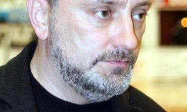 Sorin Strutinsky, un apropiat al lui Radu Mazăre, condamnat la 7 ani și 4 luni de închisoare. Decizia nu este definitivă