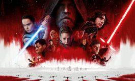 """""""Star Wars: The Last Jedi"""" - premiera mondială la Los Angeles"""